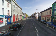 Midleton is a 'model town' for accessibility according to the EU