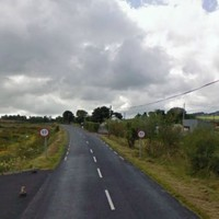 Driver, 63, killed in two car crash in Co Limerick