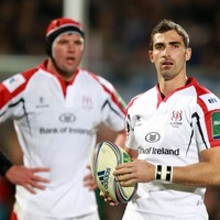 3 of the key battles for Ulster as they visit Montpellier