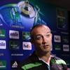 Besieged Conor O'Shea desperate to break Clermont's historic home run