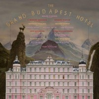 7 things that look awesome about the new Wes Anderson film