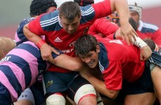 3 key battles for Munster's do-or-die clash with Gloucester