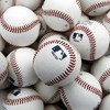 Follow that: how to choose your very own baseball team