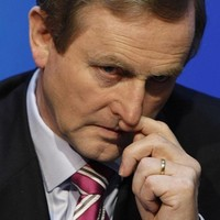 """Kenny """"disagrees fundamentally"""" with reports of EU 'cockiness'"""