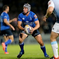 Here are 3 of the key head-to-heads for Leinster v Castres
