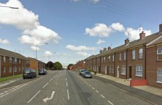Device 'designed to kill' found during search of Lurgan street