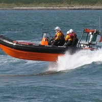 Search for missing man off Howth coast stood down