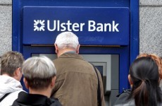 Elderly people warned about ATM scam gang