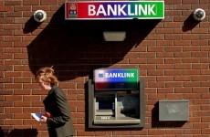 No bondholder burden-sharing or EU concessions after stress tests