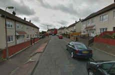 Belfast police appeal for information after man shot in buttock