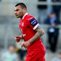 Elding brace inspires Sligo to win over Drogheda
