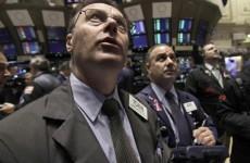 Irish Life and Permanent shares plummet as trading resumes
