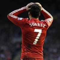 Fantasy Football preview: Suarez is the Red-hot pick