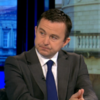 Hayes: I have absolute confidence in Minister Reilly's ability