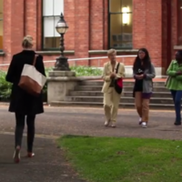 UCD Smurfit School MBA ranked among best in world