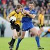 Summerhill beat Na Fianna to win second Meath title in three seasons