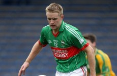 Noel McGrath stars as Loughmore set up Tipp football final with Aherlow