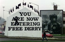 Bloody Sunday witnesses to be questioned by PSNI