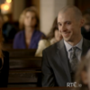 Last night's Love/Hate: Dildos, holy communion and Nidgey tears