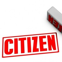 Immigrants targeted in naturalisation scam told to remain vigilant