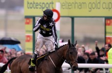 Brennan quits Twiston-Davies' stable