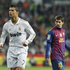 Here are the thoughts of Sid Lowe ahead of the Barca-Real clash
