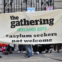 High Court case could be a 'step towards ending Direct Provision system'