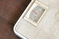 Poll: Does the Minister for Health's weight matter?