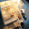 Man calls police after lunch stolen from office fridge