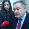 Howlin: 'I wish this government hadn't come in when our economy was broken'