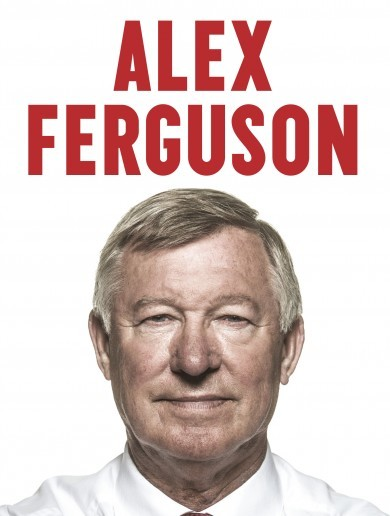 Open thread: What would you like to read about most in Alex Ferguson's autobiography?