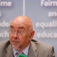 Voluntary secondary schools at funding disadvantage - ESRI