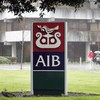 Central Bank: Short sale selling not banned for AIB shares