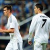 Take the pressure off Bale, says Ronaldo