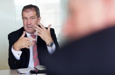 ESB International wins €1.4 million 'milestone' contract in Oman