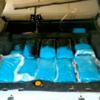 Real-life Breaking Bad blue meth found in drugs bust