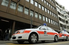Italian anarchists claim responsibility for letter bomb attacks