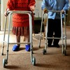 Dutch asked to volunteer so ageing relatives get care