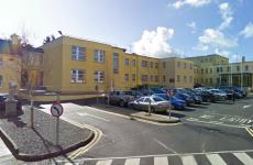 Man injured in Cork crash passes away