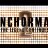 The new Anchorman 2 trailer features our own Anne Doyle!