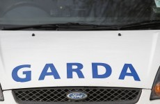 Cocaine seized from house in Clare
