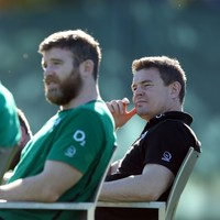 Simon Hick column: Still no clear plan for life after BOD