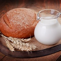 Call for below-cost selling of milk and bread to be banned