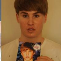 6 people who've had plastic surgery to look like celebrities