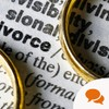Column: We lack the empathy and support for people going through divorce