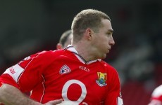 4 from 1999 All-Ireland final team named as new Cork football selectors