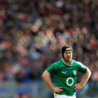 5 things we learned from the Ireland squad announcement