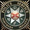 Explosive device 'designed to kill officers' thrown at police in Northern Ireland