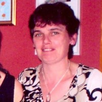 Clare body confirmed as that of missing McCarthy