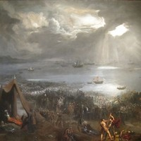 """Plans to mark 1,000 years since """"defining"""" Battle of Clontarf"""